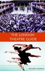 London's Theatres