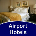 Cheapest Airport Hotels and Parking