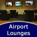 Airport Executive Lounges