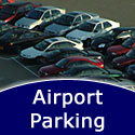 Cheap Airport Parking