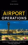 Airport Operations 3/E [Hardcover]