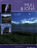 Mull and Iona (Pevensey Island Guide)
