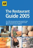 AA the Restaurant Guide
