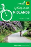 Cycling in Midlands