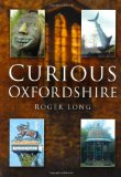 Curious Oxfordshire