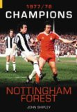Nottingham Forest: Champions 1977-1978