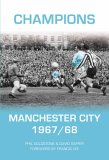 Manchester City 1967-1968: A Season to Remember (Season to Remember S.)