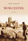 Worcester (Images of England S)