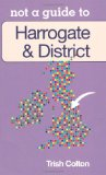 Harrogate Not a Guide to