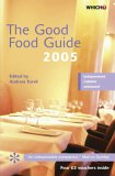 The Good Food Guide 2005