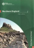 Northern England (Regional Geology Guides)