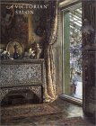 A Victorian Salon: Paintings from the Russell-Cotes Art Gallery