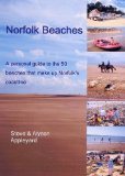 Norfolk Beaches: A Guide to the Beaches of Norfolk