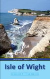 Isle of Wight (Foxglove Visitors Guides) (Foxglove Visitor Guides)