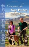 Countryside Dog Walks - Lake District North