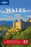 Lonely Planet Wales: Country Guide (Travel Guide)