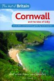 The Best of Britain: Cornwall and the Isles of Scilly