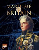 Maritime Britain (Pitkin History of Britain S.)