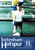 Tottenham Hotspur (Rough Guide 11s S.)