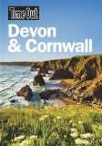 Time Out Devon & Cornwall 2nd edition