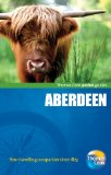 Aberdeen, pocket guides (Thomas Cook Pocket Guides)