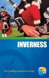 Inverness, pocket guides (Thomas Cook Pocket Guides)