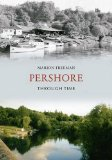 Pershore Through Time