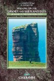 Walking on the Orkney and Shetland Isles: 80 Walks in the Northern Isles (Cicerone Guide)