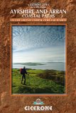 The Ayrshire and Arran Coastal Paths (British Long Distance Trails)