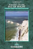 Walking on the Isle of Wight (Cicerone Walking Guides)