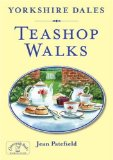 Yorkshire Dales Teashop Walks