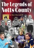 The Legends of Notts County