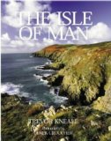 Isle of Man (Pevensey Island Guides)