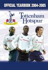 Tottenham Hotspur Official Yearbook