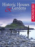 Hudson's Historic Houses and Gardens: Castles and Heritage Sites 2005