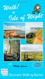 Walk! The Isle of Wight (2nd edition)