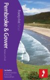 Pembroke & Gower Footprint Focus Guide: (includes Carmarthenshire and Swansea)