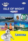 I-Spy Isle of Wight (Michelin I-Spy Guides)