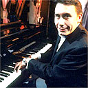 Jools Holland concert tickets