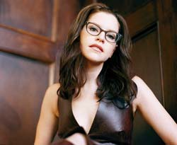 Lisa Loeb concert tickets