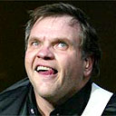 Meat Loaf concert tickets