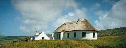 uk,holiday cottages and self catering accommodation rentals in Britain